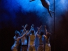 The Roundhouse Circus Company